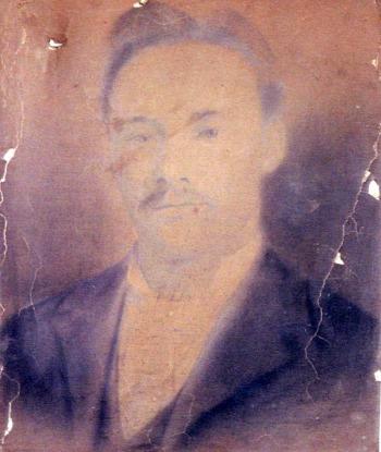 William Watmough