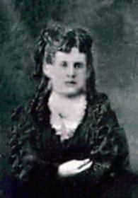 Barbara Bell Whisenhunt